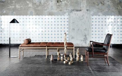 8 x Daybed Inspiration